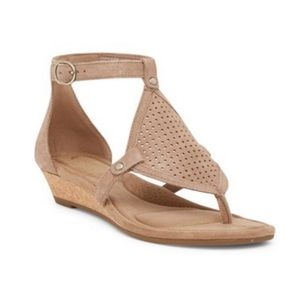 Koolaburra. By Ugg Briona Wedge Sandals